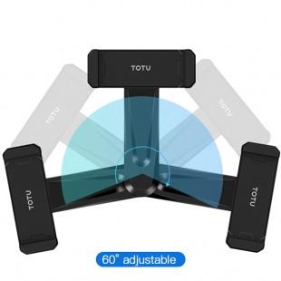 پایه نگهدارنده گوشی موبایل توتو مدل DCTV-02