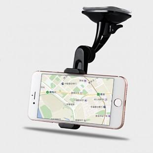پایه نگهدارنده گوشی موبایل توتو مدل CT05