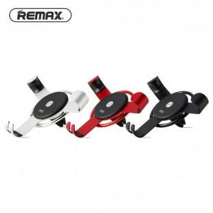 نگهدارنده گوشی ریمکس مدل RM-C31