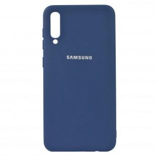 کاور مدل Silicon مناسب برای گوشی موبایل سامسونگ M30
