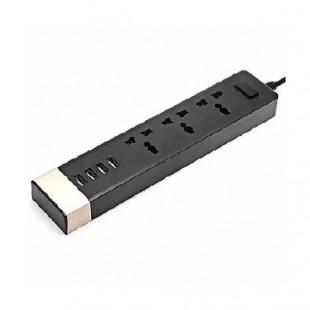 هاب USB ریمکس مدل RU-S2