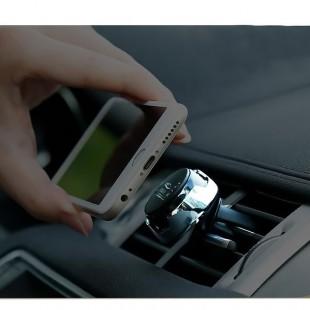 پایه نگهدارنده گوشی دبلیو کی مدل WA-S10