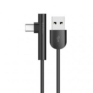کابل تبدیل USB به Type-C توتو مدل BLA-015