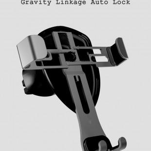 XIaomi Gravity Holder