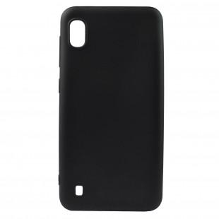 کاور ایکس-لول مدل Guardian مناسب برای گوشی موبایل سامسونگ Galaxy A10