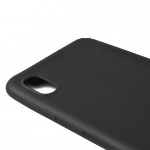 کاور ایکس-لول مدل Guardian مناسب برای گوشی موبایل سامسونگ Galaxy A7 2018