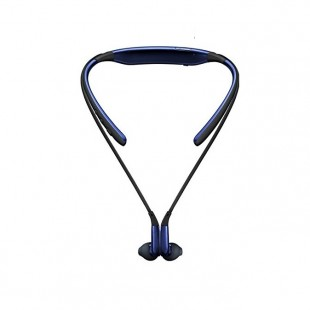 هندزفری بلوتوث سامسونگ Samsung Level U Wireless Headphones