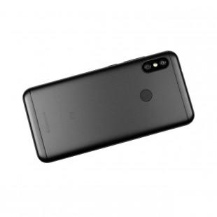 گوشی موبایل می مدل Mi A2 Lite ظرفیت 32 گیگابایت