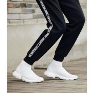 xiaomi Youpin High-top Popcorn Outsole Shoes