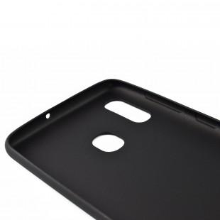 کاور ایکس-لول Galaxy A30