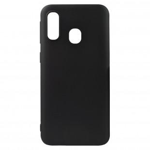 کاور ایکس-لول مدل Guardian مناسب برای گوشی موبایل سامسونگ Galaxy A40