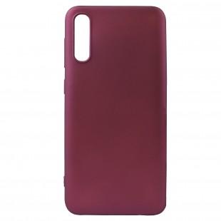کاور ایکس-لول مدل Guardian مناسب برای گوشی موبایل سامسونگ Galaxy A50