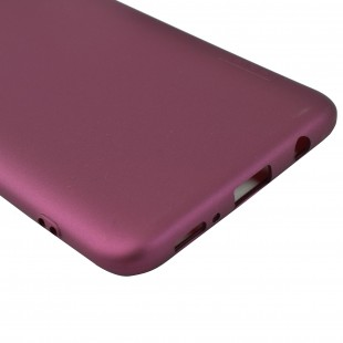 کاور ایکس-لول Guardian Galaxy A50