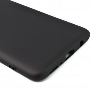 کاور ایکس-لول Galaxy A70
