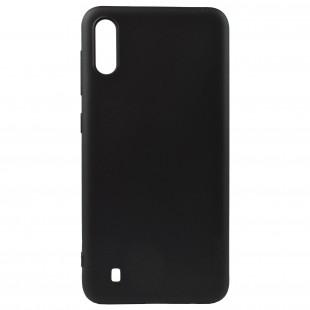 کاور ایکس-لول مدل Guardian مناسب برای گوشی موبایل سامسونگ Galaxy M10