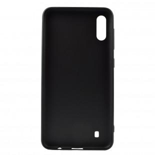 کاور ایکس-لول مدل Guardian مناسب برای گوشی موبایل سامسونگ Galaxy A70