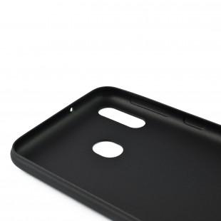 کاور ایکس-لول Samsung M20