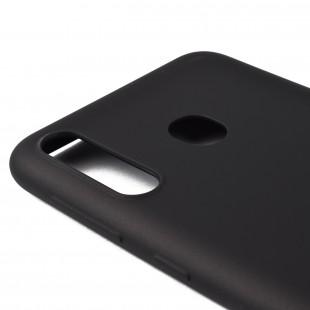 کاور ایکس-لول مدل Guardian مناسب برای گوشی موبایل سامسونگ Galaxy M20
