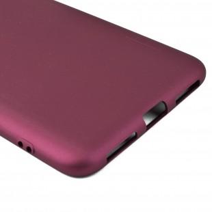 کاور ایکس-لول Note 6 Pro
