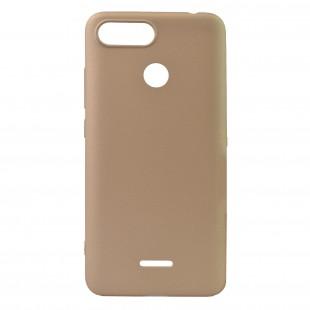 کاور ایکس-لول مدل Guardian مناسب برای گوشی موبایل شیائومی Redmi 6