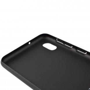 کاور ایکس-لول مدل Knight مناسب برای گوشی موبایل سامسونگ Galaxy A10