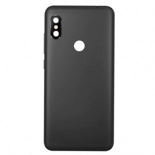 درب پشت شیائومی Redmi Note 6 Pro