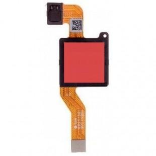 سنسور اثر انگشت شیائومی Redmi Note 5 Pro