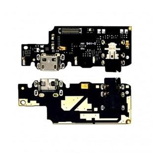 مدار شارژ شیائومی Redmi Note 5 Pro