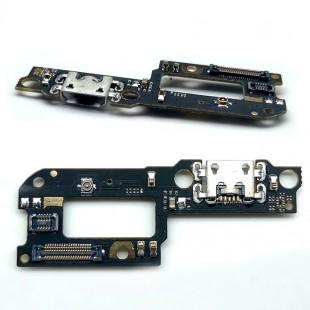 مدار شارژ شیائومی Redmi 6 Pro / A2 Lite