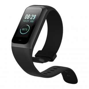 ساعت هوشمند شیائومی مدل  Amazfit Cor 2 A1713