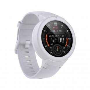 ساعت هوشمند شیائومی مدل Amazfit Verge Lite A1818