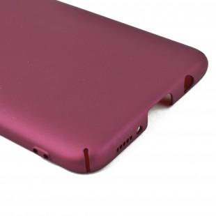 کاور ایکس_لول Knight مناسب برای گوشی موبایل سامسونگ Galaxy A50