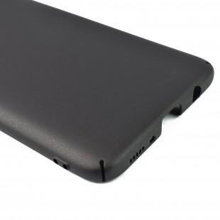 کاور ایکس_لول مدل Knight مناسب برای گوشی موبایل سامسونگ Galaxy A70
