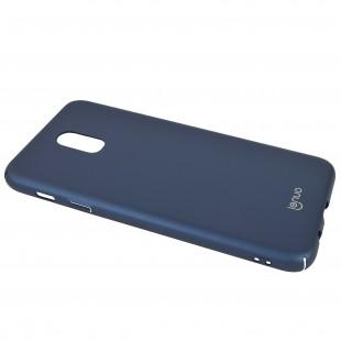 محافظ گوشی سامسونگ Lenuo Shield Back Cover Galaxy C7