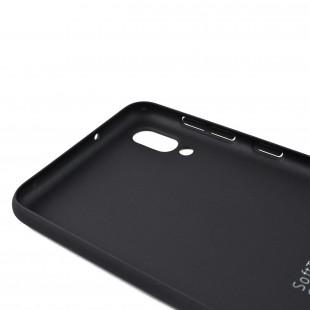 کاور ایکس_لول Knight مناسب برای گوشی سامسونگ Galaxy M10