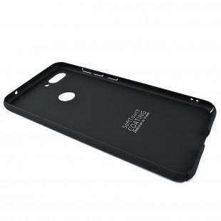 کاور ایکس_لول Knight مناسب برای گوشی موبایل شیائومی Mi 8 Lite