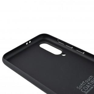 کاور ایکس_لول مدل Knight مناسب برای گوشی موبایل شیائومی Mi 9 Se