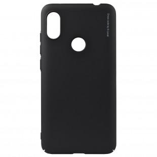 کاور ایکس_لول مدل Knight مناسب برای گوشی موبایل شیائومی Redmi Note 6 Pro
