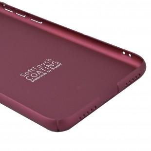 کاور ایکس_لول مدل Knight مناسب برای گوشی موبایل شیائومی Redmi Note 7