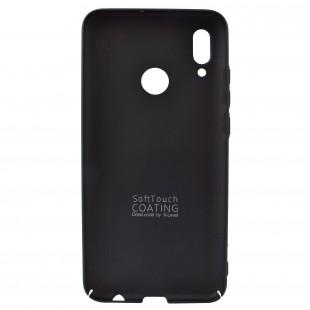 کاور ایکس-لول مدل Knight مناسب برای گوشی موبایل هوآوی P Smart 2019