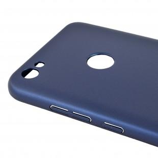 کاور لنو مدل Sheild مناسب برای گوشی شیائومی Redmi Note 5a Prime