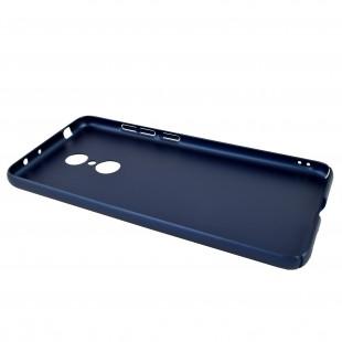 کاور لنو مدل Sheild مناسب برای گوشی شیائومی Redmi 5