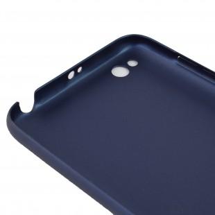کاور لنو مدل Sheild مناسب برای گوشی شیائومی Redmi 5a