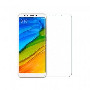 محافظ صفحه نمایش مدل Simple مناسب برای گوشی موبایل شیائومی Redmi 6A