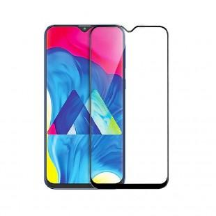 محافظ صفحه نمایش مدل Simple مناسب برای گوشی موبایل سامسونگ Galaxy M10