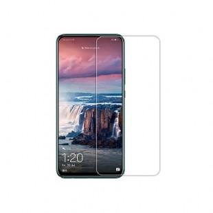 محافظ صفحه نمایش مدل Simple مناسب برای گوشی موبایل هوآوی P Smart 2019