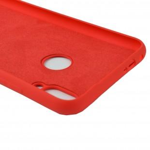 قاب محافظ ایکس-لول مدل Dynamic مناسب برای گوشی شیائومی Redmi Note 7