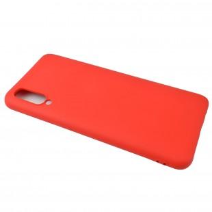 قاب محافظ ایکس-لول مدل Dynamic مناسب برای گوشی سامسونگ A50