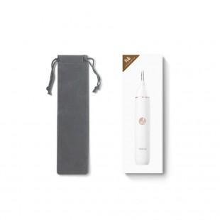 موزن گوش، بینی و ابرو شیائومی مدل Soocas N1