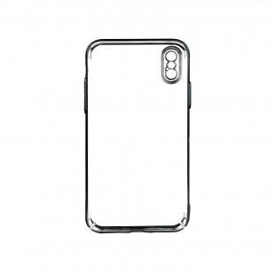 کاور توتو مدل AAiX-039 مناسب برای گوشی موبایل اپل iPhone X / XS